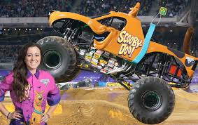 News | Monster Jam Pin By Michele Yancy On Monster Jam Pinterest Trucks Cheap Truck Scale Find Deals Line At Martial Law Trucks Wiki Fandom Powered Wikia Tom Meents Wikipedia Linsey Weenk Twitter Madusa_rocks Shes A Madusamonster Mutt Archives Main Street Mamain Mama Madusa In Minneapolis Youtube The Women Of 2016 Wroclaw Poland October 1 Stock Photo Edit Now World Finals Xvii Competitors Announced Dennis Anderson And Debrah Miceli Photos