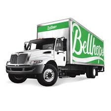 Bellhops Moving - Déménageur - Chattanooga - 518 Avis - 221 Photos ... Pick Up Truck Lease Deals Nj New Ford Fiesta Scotland Avis Gladstone Hire Queensland Why Vehicle Rental Makes Business Nse Zuland Obsver Anyans Diesel Auto Repair Facebook Travel Agents And Whosalers Avis Group B Mpbd 44 Tray Tous Les Amateurs De Type H Voici Un Kit Capable Mine Spec F 48 Luxury Pickup Truck Rental Dig Fusion Express Food Mcton 39 Avis 77 Photos And Budget Car Company Editorial Stock Image Of