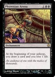 mono black devotion deck for magic the gathering