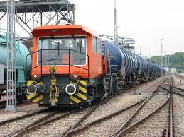 100 Shunting Trucks Locomotives Bemo Rail De Specialist Op Het Gebied Van