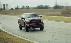 2018 Ram 2500 / 3500 | In-Depth Model Review | Car And Driver Flatbed On New Truck Dodge Diesel Resource Forums Trucks For Sale In Indiana Khosh Ram 1500 Car Updates 1920 Wallpapers Wallpaper Cave And Van Built Wwwtopsimagescom John The Man Clean 2nd Gen Used Cummins Old 10 Easydeezy Mods Hot Rod Network Pin By Connor Viacker Gen Cummins Pinterest Update