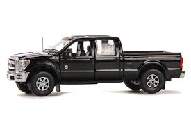 Buffalo Road Imports. Ford F250 Pickup W/crew Cab 6' Bed Black ... Buffalo Road Imports Ford F250 Pickup Wcrew Cab 6 Bed Black 2019 Ranger 25 Cars Worth Waiting For Feature Car And Driver 1969 F100 Pickup Moebius Models 125 New Truck Model Kit 70 Years Of Pickups Trucks Pinterest 40 Truck Received Dearborn Award News Sports Jobs Fseries A Brief History Autonxt Luxury Of 36 Ford Gallery Curbside Classic 1930 The Modern Is Born 2018 F150 Sale Charleston Sc Custom Bumpers Elegant Chevy Black Widow Lifted 2007 Supercrew Information Updated Preview Consumer Reports