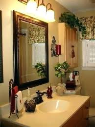Old World Bathroom Decor Old World Decorating Ideas Vintage Bathroom ... Bathroom Image Result For Spanish Style T And Pretty 37 Rustic Decor Ideas Modern Designs Marble Bathrooms Were Swooning Over Hgtvs Decorating Design Wall Finish Ideas French Idea Old World Bathroom 80 Best Gallery Of Stylish Small Large Vintage 12 Forever Classic Features Bob Vila World Mediterrean Italian Tuscan Charming Master Bath Renovation Jm Kitchen And Hgtv Traditional Moroccan Australianwildorg 20 Paint Colors Popular For