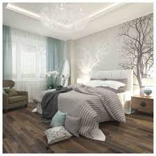 Bed Bath And Beyond Gray Sheer Curtains by Coffee Tables Walmart Curtains Sheer Bed Bath And Beyond Bedroom