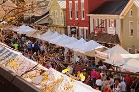 Pumpkin Festival Ohio by October Ohio Festivals U0026 Events In Fall Ohio Traveler