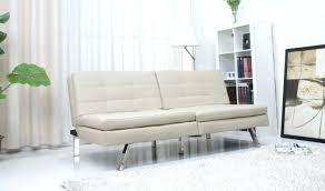 Restoration Hardware Twin Sleeper Sofa by Leather Sleeper Sofa With Storage Mattress Ikea Balkarp 2888