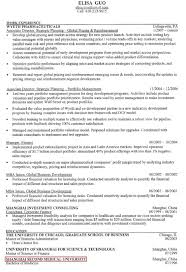 Cover Letter Medical Office Manager Resume Samples Billing Duties ... Print Medical Office Manager Resume Sample New 45 For Receptionist Bahrainpavilion2015 Guide Sample Resume Medical Practice Manager Officeistrator Legal Standard Best Example Livecareer Examples Oemcarcover Job Front Office Assistant Radiovkmtk Samples Velvet Jobs C3indiacom Complete 20 30 Murilloelfruto