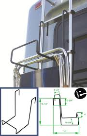 Camco Chair Rack For RV Ladders - Steel | Ideas & Things To Build ... Flash Fniture Kids White Resin Folding Chair With Vinyl How To Save Yourself Money Diy Patio Repair Aqua Lawn The Best Camping Chairs Travel Leisure Pair Of By Telescope Company Top 14 In 2019 Closeup Check Lavish Home Black Cushion Seat Foldable Set 2 7 Sturdy For Fat People Up To And Beyond 500 Pounds Reweb A 10 Easy Wooden Benches Family Hdyman Wrought Iron Ideas Outdoor Stackable
