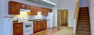 2 Bedroom Apartments For Rent In Milwaukee Wi by Apartments For Rent In La Crosse Wi Gund Brewery Lofts Home