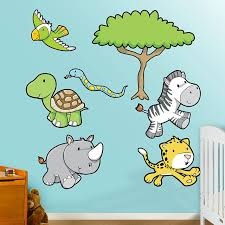 Fathead Baby Wall Decor by 30 Best Superman Bedroom Images On Pinterest Superman Bedroom
