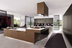 Modern Kitchen Design Minecraft Decoration Ideas Seeds Mine