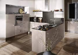 lapeyre cuisine cuisine lapeyre nos modèles de cuisine préférés décoration