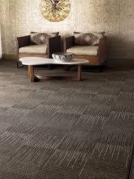 avalon carpet tile and flooring burlington nj carpet