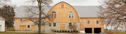 Barn Restoration | Stable Hollow Construction Inside Old Barns Restored For Partying Wsj Building A Barn Style Sliding Door 100 Year Farm House Greenwich Home Heritage Restorations Restoration The At Allen Acres Restoring An Old Barn Part 5 Handmade Houses With Noah Bradley Washington Trust Historic Preservation Iniative R B Custom Designs Inc Stillwater Country Workmen A Landmark Kleinpeter The Settlement Fine Living Barns And Wagler Builders In Freeland Maryland Converting Stone Into