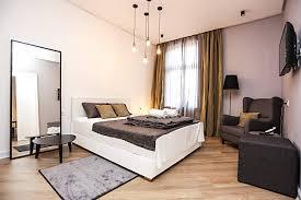 100 Belgrade Apartment Moment S