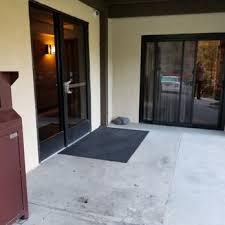 Ahwahnee Dining Room Corkage Fee by Tenaya Lodge At Yosemite 559 Photos U0026 579 Reviews Hotels
