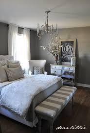 New Master Bedroom Design Ideas Pinterest Minimalist Fresh In Apartment On 314761446332edada6c27625646d48a9
