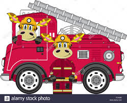 Cartoon Giraffe Fireman - Firefighter And Fire Engine Vector Stock ... The Images Collection Of Truck Clip Art S Free Download On Car Ladder Clipart Black And White 7189 Fire Stock Illustrations Cliparts Royalty Free Engines For Toddlers Royaltyfree Rf Illustration A Red Driving Best Clip Art On File Firetruck Clipart Image Red Fire Truck Cliptbarn Service Pencil And In Color Valuable Unique Vehicle Vehicle Cartoon Library