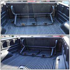 Truck Bed Fork Mount Bike Rack - Best Fork 2018 Pickup Truck Bed Seats Unique Yakima Bedrock Bike Rack The Pin By Robert Reid On Car Stuff Pinterest Bed Bicycling The 10 Best Racks 2018 For Trucks Beds Wooden Home Interior Design Simple Fork Block Qr Univ Mount Carrier For Truck Need Some Input A Bike Rack Pickup Advantage Bedrack Pvc Apex 4 Discount Ramps Diy Pintrest Wins Our Finished Projects Diy Thule Rider
