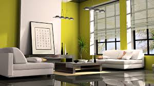 Japanese Living Room Ideas Fabulous With Additional Interior Design