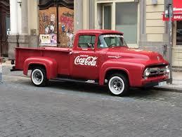 100 Powerblock Trucks Pin On Coca Cola