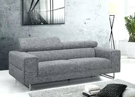canape fixe 3 places tissus canape fixe 3 places tissu canape fixe 3 places tissu galaxy gris