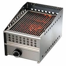 cuisine barbecue gaz barbecue gaz professionnel sofraca 14076a francechr com