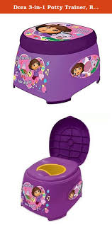 Frog Potty Seat With Step by 206 Best Potty Training Baby Products Images On Pinterest Baby