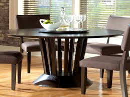 Sears Patio Furniture Canada by Furniture Cool Lazy Susan Table And Chairs Round Dining From