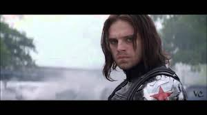 Bucky Barnes And Wanda Maximoff || We Are - YouTube Why The Film Industry Could Be On Brink Of Disaster Money Pin By Amanda Bucky And Wanda Pinterest Maximoff And Barnes Jasontodd1fan Deviantart 75 Years Captain America Civil War 2016 Twitter A Learning Experience With Wymla 6th Hayoung About Us Summer University Maine Barneswanda Dont Panic Youtube Umbrella Wymla Avengers Pferences Discontinued Until Further Notice Thor