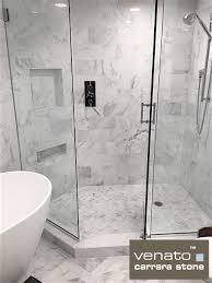 Carrara Marble Tile 12x12 by 8 00sf Carrara Honed Marble 6x12