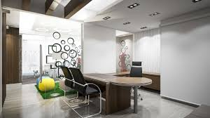 100 Bangladesh House Design 53 Home Kitchen Duplex