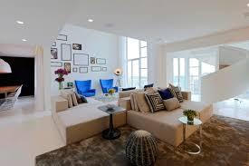 100 Apartment In Sao Paulo Minimalist Luxury Duplex So