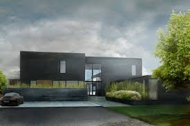 100 Architects Southampton Ogawa Depardon Architects