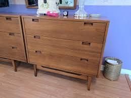 American Of Martinsville Bedroom Set by Wonderful Mid Century Bedroom Set From American Of Martinsville