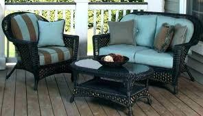Walmart Outdoor Patio Furniture Walmart Patio Furniture Clearance