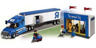 Jual City Toys R Us Truck 7848 (RARE) - Fun D Bricks | Tokopedia Lego City Grand Prix Truck 60025 Toys R Us Logans Garbage 60118 Toysrus Toyworld Shop For Toys Instore Or Online From Leapfrog Duplo 10601 The Batman Movie Batmobile 70905 Truck 7848 Set Speed Build With Anpman Review Deutsch Youtube Police Bulldozer Breakin 60140 Sets Jungle Explorers Mobile Lab 160 Pickup Tow 60081 Brick Fan