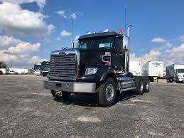 For Sale - Diesel Truck Sales