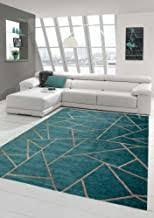 suchergebnis auf de für teppich türkis
