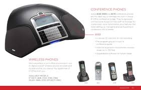 Avaya IP Office : Simplebooklet.com 1692 Ip Voip Conference Phone 700473689 1 Year Warranty Lot New Meetgpoint Snom Technology Avaya 2410 Business Telephone Sales 9630 Office 9630d01a1009 4690 Station 2306682601 Polycom B189 Sip 9621 Phone From Canadas Telecom Experts In Amazoncom Cx3000 For Microsoft Lync System With 6 Phones