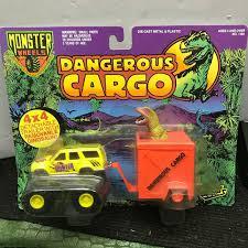 100 Dinosaur Monster Truck Image 34016521 2144964889069692 6748374352028237824 Njpg