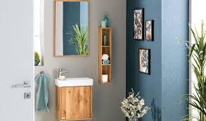 mit badezimmer serien mit einem schlag zum traumbad leiner