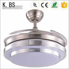 Bladeless Ceiling Fan With Light by Exhale Bladeless Ceiling Fan With Light Image Fans Cost Of In