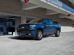 All-new 2.7L Turbo Adds To Efficient, Fun-to-Drive 2019 Silverado 2019 Chevrolet Silverado 1500 Reviews And Rating Motortrend Delivers More Truck Capability Value New For Sale Near Upper Darby Pa A An Engine Every Need 3 Mustsee Special Edition Models Depaula 2017 Review Car Driver  First Drive The Peoples Chevy 12 Cool Things About The Automobile Magazine Check Out This Mudsplattered Visual History Of 100 Years Announces University Texas