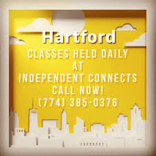 Independent Connects Hartford Business Development Solutions ... The Peruvian Trend Servsafe Starters Online Traing For Feeding America Agencies Ppt Food Handler Practice Test Exam Part 2 Coupons Safety Ca Az Fidelity And Course 5 Moschino Promo Code Digital Games Deals Rom Dior Pizza Bella Coupons Palatine Cerfication Courses Ncrla Foodhandlers Instagram Photos Videos Ashford University Bookstore Coupon Equifax Discount Classes Bger Consulting