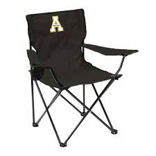 Logo Brands Quad Chair - Appalachian Sta Amazoncom San Francisco 49ers Logo T2 Quad Folding Chair And Monogrammed Personalized Chairs Custom Coachs Chair Printed Directors New Orleans Saints Carry Ncaa Logo College Deluxe Licensed Bag Beautiful With Carrying For 2018 Hot Promotional Beach Buy Mesh X10035 Discountmugs Cute Your School Design Camp Online At Allstar Pnic Time University Of Hawaii Hunter Green Sports Oak Wood Convertible Lounger Red