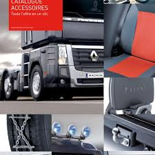 100 Accessories For Trucks Renault Corporate Press Releases Can Also