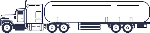 Tanker Truck Clipart – 101 Clip Art Semi Truck Side View Png Clipart Download Free Images In Peterbilt Truck 36 Delivery Clipart Black And White Draw8info Semi 3 Prime Mover Royalty Free Vector Clip Art Fedex Pencil Color Fedex Wheeler Clipground Cartoon 101 Of 18 Wheel Trucks Collection Wheeler Royaltyfree Rf Illustration A 3d Silver On