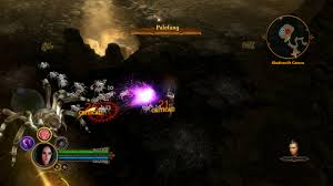 dungeon siege similar adventures in gaming dungeon siege iii pc
