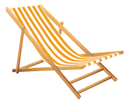 Eames Lounge Chair Beach Clip Art - Transparent Beach Lounge ... Deckchair Garden Fniture Umbrella Chairs Clipart Png Camping Portable Chair Vector Pnic Folding Icon In Flat Details About Pj Masks Camp Chair For Kids Portable Fold N Go With Carry Bag Clipart Png Download 2875903 Pinclipart Green At Getdrawingscom Free Personal Use Outdoor Travel Hiking Folding Stool Tripod Three Feet Trolls Outline Vector Icon Isolated Black Simple Amazoncom Regatta Animal Man Sitting A The Camping Fishing Line